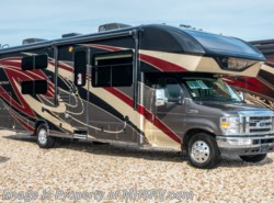 New 2019 Entegra Coach Esteem 31L W/Bunks, 2 Yr Wrnty, 2 A/C, Fiberglass Roof available in Alvarado, Texas