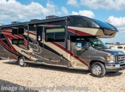 New 2019 Entegra Coach Esteem 31L W/Bunks, 2 Yr Wrnty, Fiberglass Roof, 2 A/C available in Alvarado, Texas