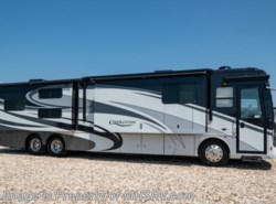Used 2013 Forest River Charleston 430BH Bunk Model Diesel Pusher W/ 450HP, King available in Alvarado, Texas