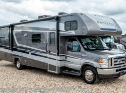 New 2019 Forest River Forester 3011DS RV for Sale W/FBP, Jacks & 15K A/C available in Alvarado, Texas