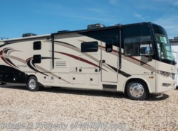 New 2019 Forest River Georgetown 5 Series GT5 36B5 2 Full Bath Bunk Model W/ OH Loft, W/D available in Alvarado, Texas