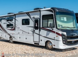 New 2019 Entegra Coach Vision 31R Bunk House W/OH Loft, 4DR Fridge available in Alvarado, Texas