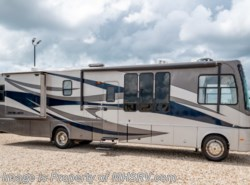 Used 2006 Damon Intruder 391 Class A Consignment RV available in Alvarado, Texas