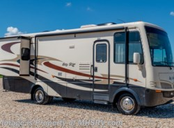 Used 2010 Newmar Bay Star 2702 Class A Gas RV for Salr W/ Auto Lvl, 2 Slides available in Alvarado, Texas