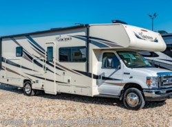 New 2019 Coachmen Freelander  32DS RV W/ Stabilizers, Car Play & 15K A/C available in Alvarado, Texas