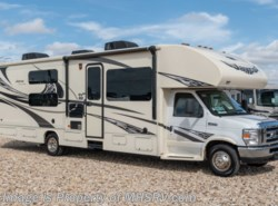 Used 2017 Jayco Greyhawk 31FS Bunk Model Class C RV W/ OH Loft available in Alvarado, Texas