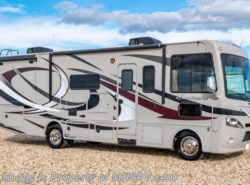 Used 2014 Thor Motor Coach Hurricane 29X Class A Gas RV for Sale W/ Ext TV available in Alvarado, Texas