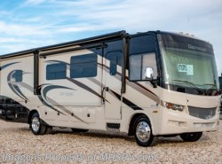 2019 Forest River Georgetown 5 Series GT5 34H5