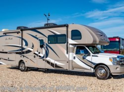 Used 2016 Thor Motor Coach Four Winds Super C 35SF Bath & 1/2 Diesel Consignment RV available in Alvarado, Texas
