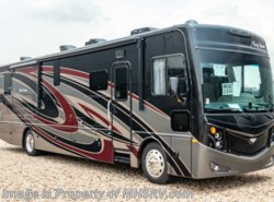 New 2019  Fleetwood Pace Arrow 36U