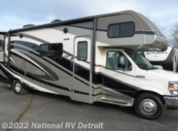 New 2016  Forest River Forester 3011DS