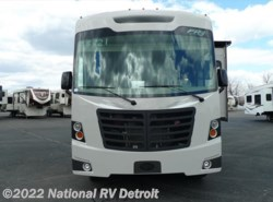 New 2017  Forest River FR3 30DS by Forest River from National RV Detroit in Belleville, MI