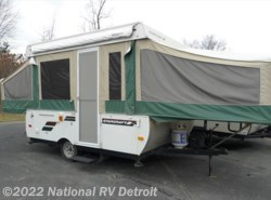 Used 2011  Starcraft  1109 by Starcraft from National RV Detroit in Belleville, MI