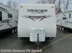 Used 2011  Prime Time Tracer M225 by Prime Time from National RV Detroit in Belleville, MI