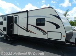 New 2016  Dutchmen Kodiak Ultra Lite 303BHSL