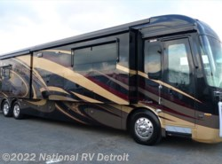 New 2017 Entegra Coach Anthem 44B available in Belleville, Michigan