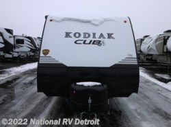 New 2018  Dutchmen Kodiak Cub 185MB by Dutchmen from National RV Detroit in Belleville, MI