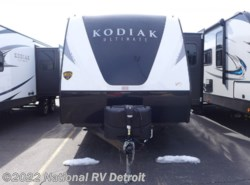 New 2018 Dutchmen Kodiak Ultimate 2711BS available in Belleville, Michigan