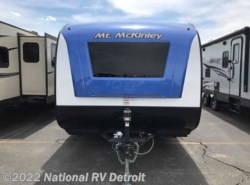 New 2018  Riverside  Mt. McKinley 178 by Riverside from National RV Detroit in Belleville, MI