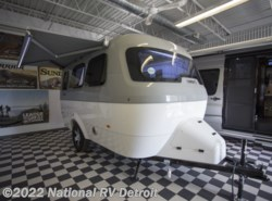 New 2019 Airstream  Airstream Nest 16U available in Belleville, Michigan