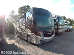 Used 2016 Fleetwood Excursion 35E available in Belleville, Michigan