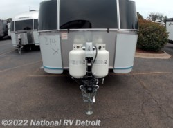 New 2019 Airstream  Airstream Flying Cloud 19CB available in Belleville, Michigan