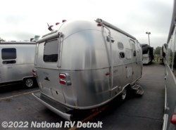 New 2019 Airstream  Airstream Flying Cloud 20FB available in Belleville, Michigan