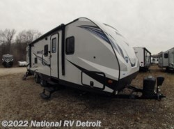 New 2018 Keystone Bullet 272BHS available in Belleville, Michigan