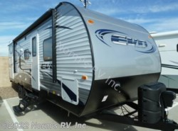 New 2017  Forest River Stealth Evo 2550 by Forest River from Norm's RV, Inc. in Poway, CA