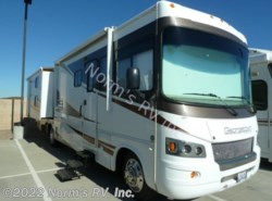 Used 2012  Forest River Georgetown 350TS by Forest River from Norm's RV, Inc. in Poway, CA