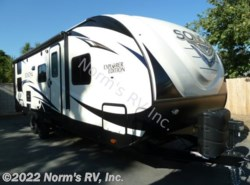 New 2018  Forest River Sonoma 240BHS ATS Explorer Edition by Forest River from Norm's RV, Inc. in Poway, CA