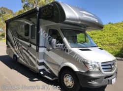 Used 2017  Forest River Sunseeker 2401W by Forest River from Norm's RV, Inc. in Poway, CA