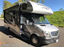 Used 2017  Forest River Forester 2401WS by Forest River from Norm's RV, Inc. in Poway, CA