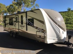 New 2018  Forest River Wildcat Maxx 28RKX by Forest River from Norm's RV, Inc. in Poway, CA