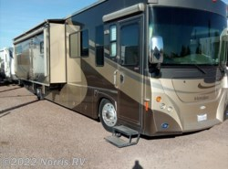 Used 2008 Itasca Meridian M39Z available in Casa Grande, Arizona