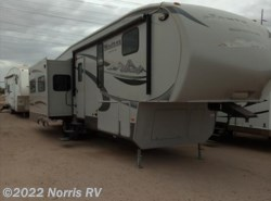 Used 2011  Keystone Montana High Country 343RL by Keystone from Norris RV in Casa Grande, AZ