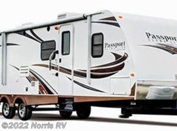 Used 2014 Keystone Passport Ultra Lite Grand Touring 2890RL available in Casa Grande, Arizona