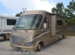 Used 2009  Damon Avanti  by Damon from North Trail RV Center in Fort Myers, FL
