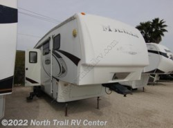 Used 2008  Keystone Montana  by Keystone from North Trail RV Center in Fort Myers, FL