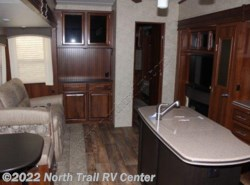 New 2016  Jayco Eagle  by Jayco from North Trail RV Center in Fort Myers, FL