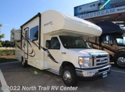New 2016  Jayco Redhawk  by Jayco from North Trail RV Center in Fort Myers, FL