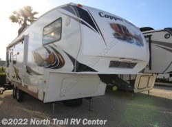 Used 2012  Keystone Copper Canyon