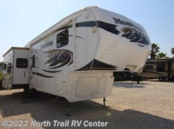 Used 2010  Keystone Montana  by Keystone from North Trail RV Center in Fort Myers, FL