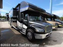 New 2017  Jayco Seneca  by Jayco from North Trail RV Center in Fort Myers, FL