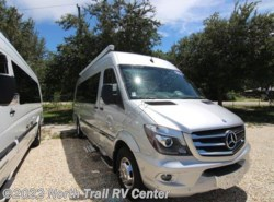 Used 2014  Airstream Interstate  by Airstream from North Trail RV Center in Fort Myers, FL