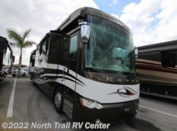 Used 2008  Newmar Essex  by Newmar from North Trail RV Center in Fort Myers, FL