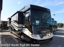 Used 2016  Newmar Dutch Star
