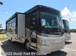 New 2016  Tiffin Allegro Red  by Tiffin from North Trail RV Center in Fort Myers, FL