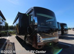 New 2017  Thor  Tuscany Xte by Thor from North Trail RV Center in Fort Myers, FL