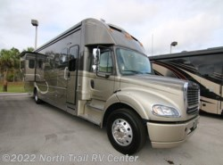 New 2017  Dynamax Corp  Dynaquestxl by Dynamax Corp from North Trail RV Center in Fort Myers, FL